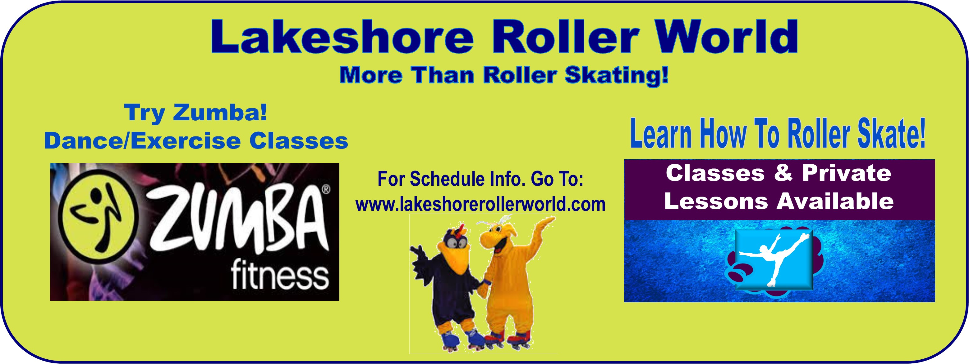 lrw-facebook-cover-zumba-and-skate-classes-jpg